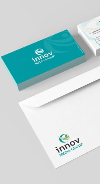 carte-letter-innov-mg