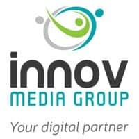 societe-innov-media-group-pte-ltd