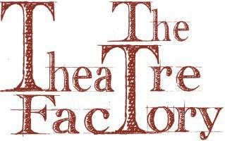 societe-the-theatre-factory