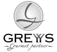 societe-greyys-pte-ltd