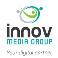 innov-media-group-site-internet-singapore