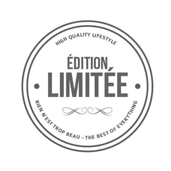 activite complementaire dans le bottin -EDITION LIMITEE – Home Decor, House Linen, Fashion for kids and women!