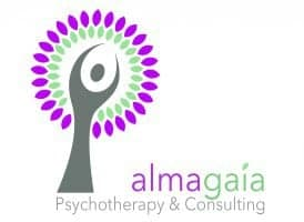 societe-almagaia-counselling-pte-ltd