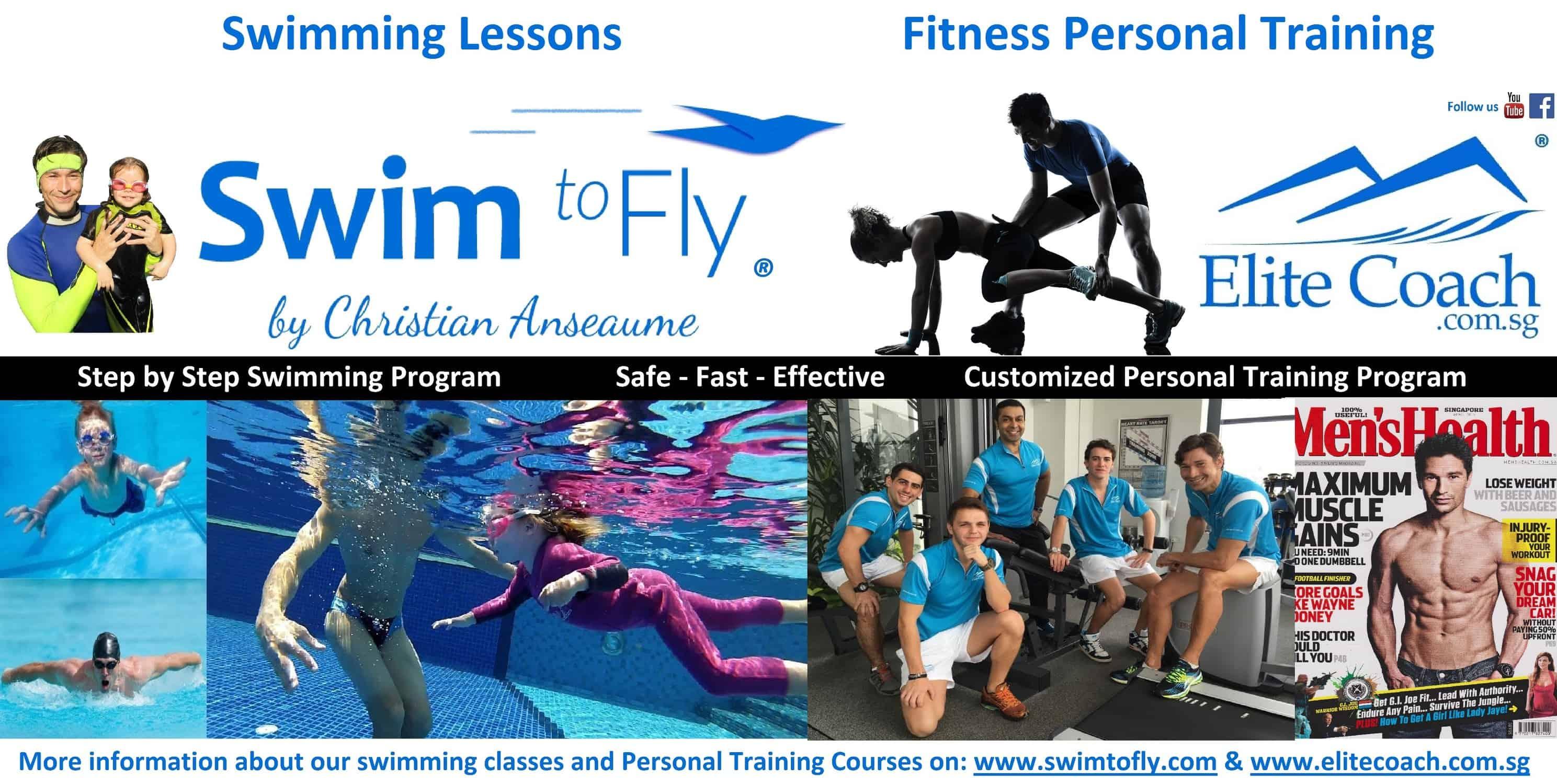 image-Elite Coach – Coaching personnel et leçon de natation