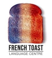 societe-french-toast-pte-ltd