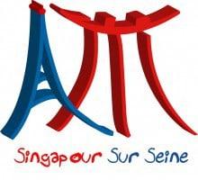 societe-singapour-sur-seine