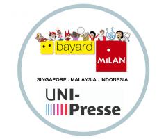 societe-la-presse-francaise-et-jeunesse-societe-beyond-neo-asia