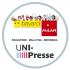 activite complementaire dans le bottin -Bayard – Milan – Unipresse : la presse française disponible sur Singapour, la Malaysie er l'Indonesie