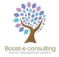 societe-boost-e-consulting