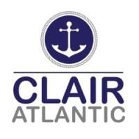 societe-clair-atlantic-trading-pte-ltd