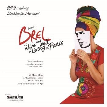 image-Sing'Theatre – spectacles et cours de comédie musicale