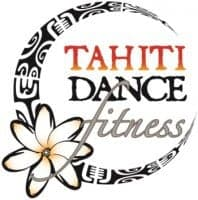 societe-tahiti-dance-fitness-pte-ltd