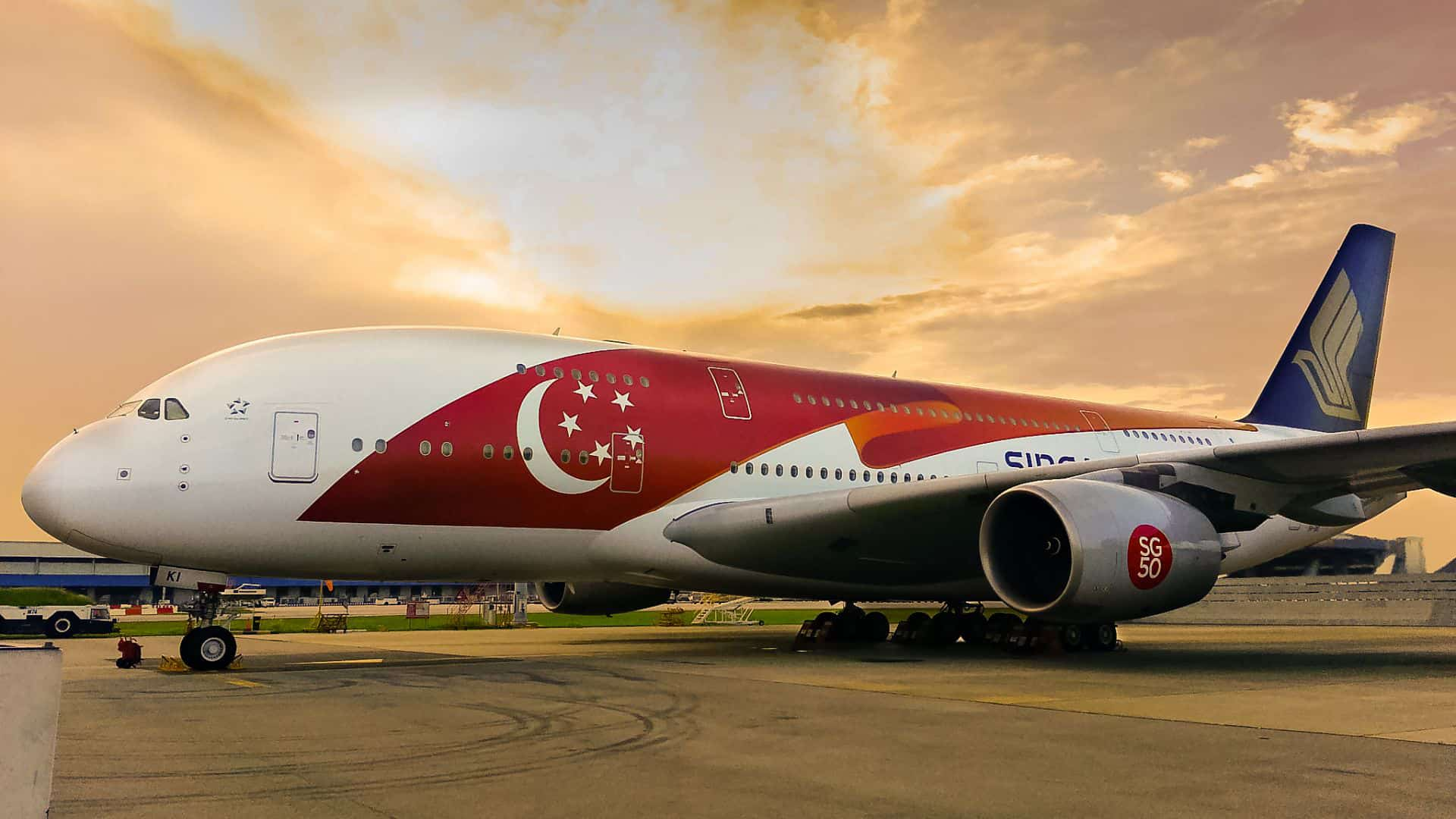 image-HEKLA Consulting : Specialiste des standards Aeronautiques a Singapour