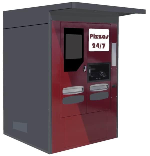image-Foodcornerdev – Vente de pizzas 24/7