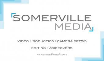 societe-somerville-media