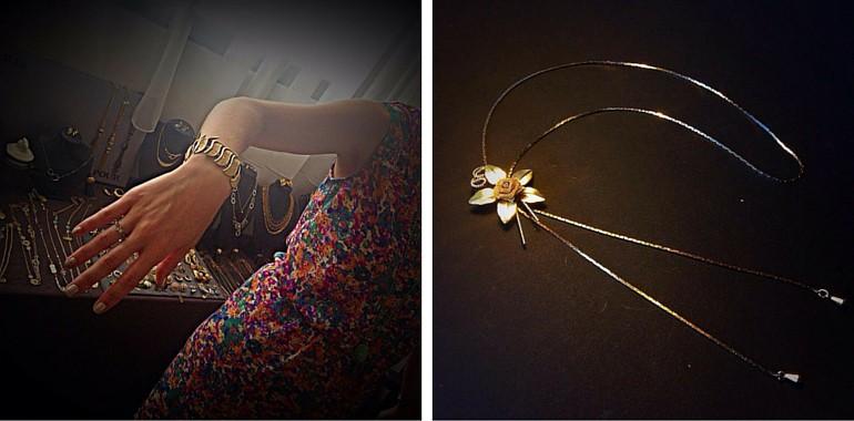 image-Esprit Mademoiselle – Vrais bijoux vintage chinés en Europe et aux US
