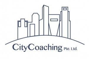 societe-city-coaching-pte-ltd