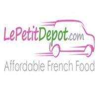 societe-le-petit-depot-pte-ltd