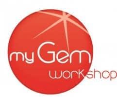 societe-my-gem-workshop