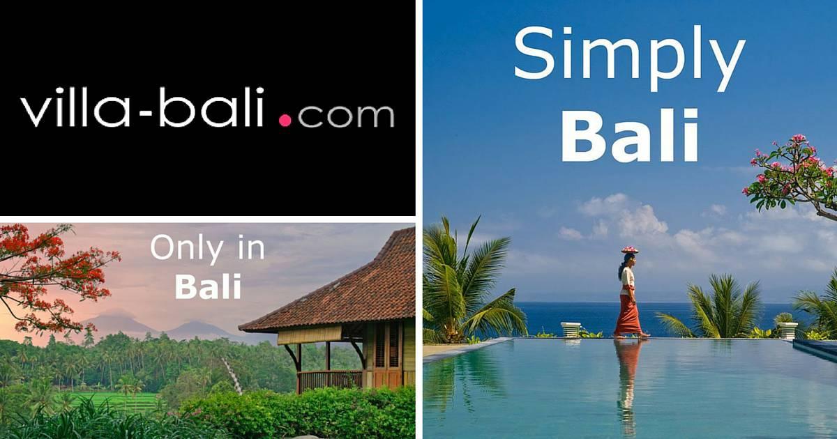 image-Villa-Bali.com – Découvrez Bali depuis le confort de votre villa