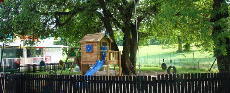 image-La Petite Crèche – crèche francophone à Serangoon Gardens