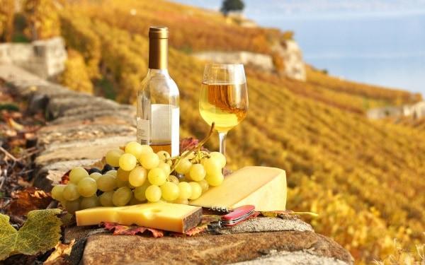 image-FDH – Le meilleur du vin français et Champagne à prix import