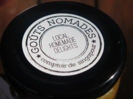 societe-gouts-nomades