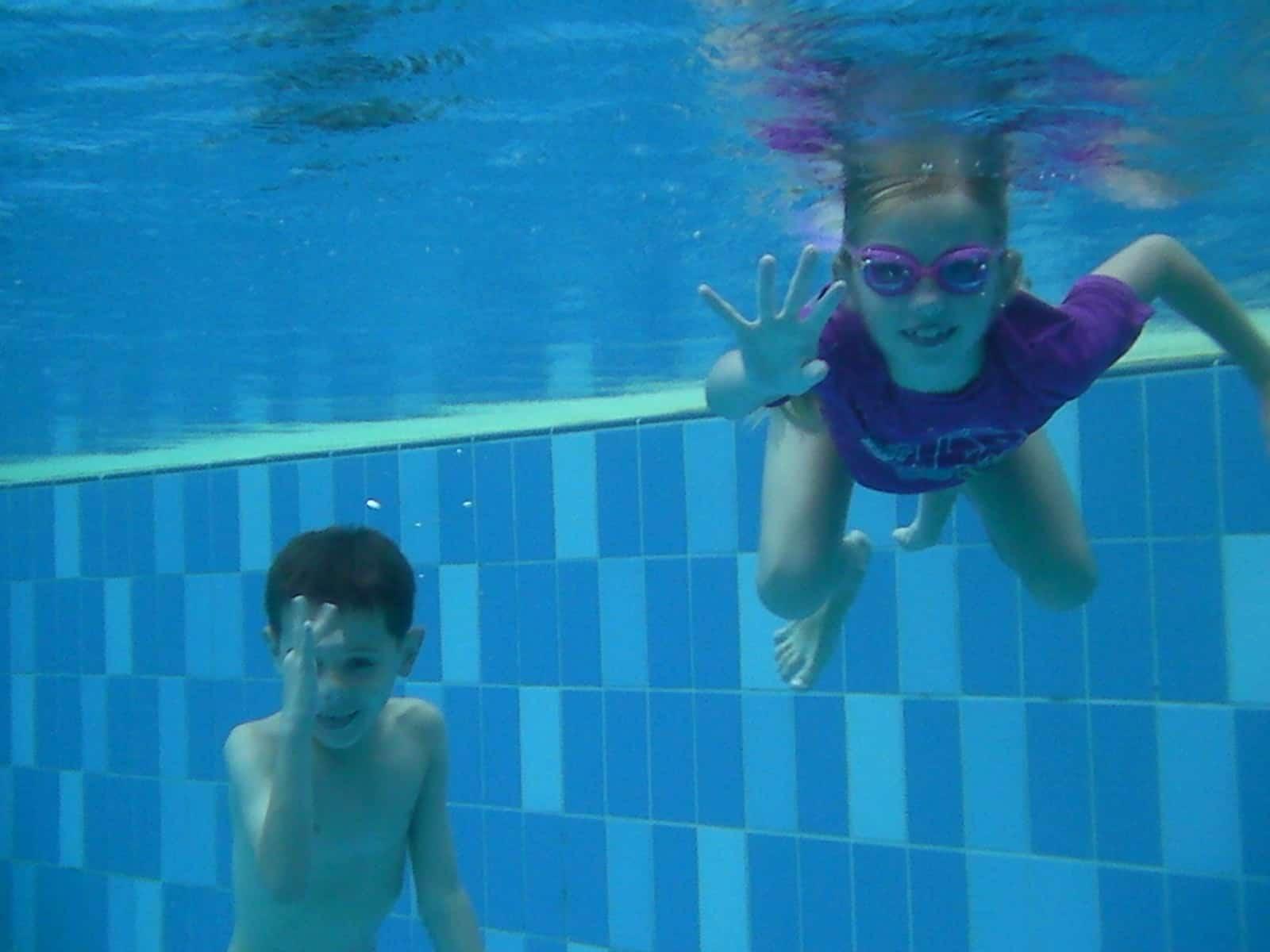 image-Diz Sports Coachs Sportif – Ecole de natation (enfants et adultes, individuel ou collectif), Aqua Fitness, Bébés Nageurs