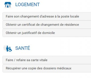 application-retour-en-france-ministere-site