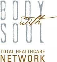 societe-body-with-soul-total-healthcare-network
