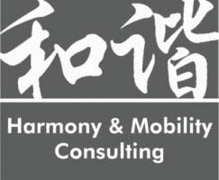 societe-harmony-mobility-consulting
