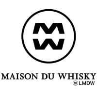 societe-la-maison-du-whisky-pte-ltd
