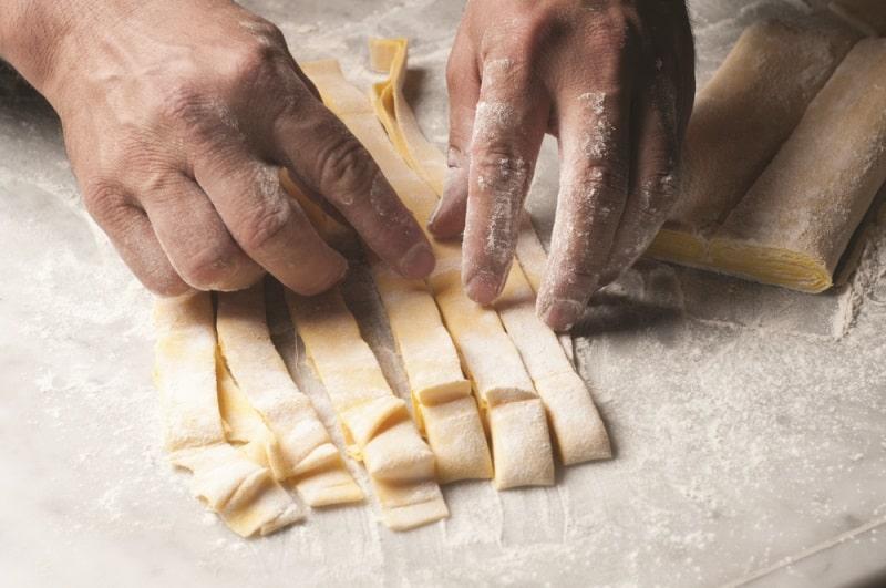 image-StopOver  – Vos pâtes fraîches en centre ville!