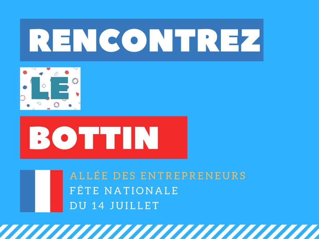 bottin-entrepreneur-gete-nationale