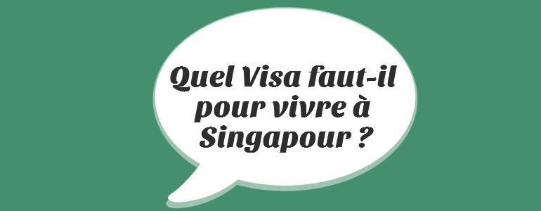 Dating App à Singapour datant de l'ennemi Télécharger