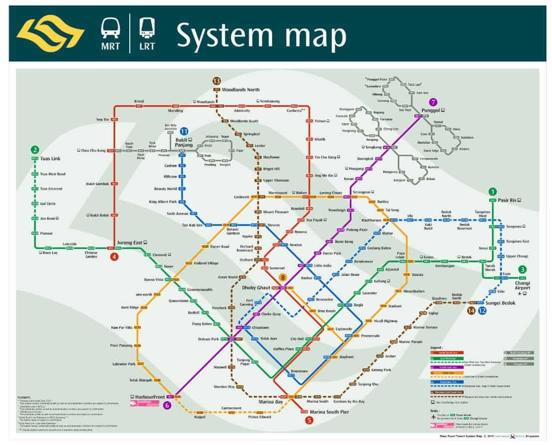 singapour-carte-ligne-metro