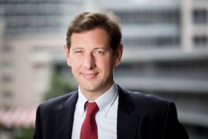 Maxime Vanderhaeghe