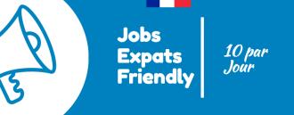 offres-emplois-a-singapour
