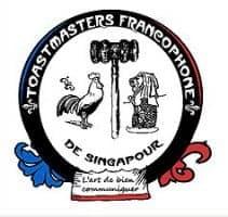 societe-toastmasters-francophone-de-singapour