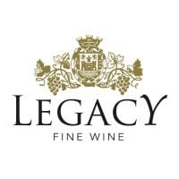 societe-legacy-fine-wine-pte-ltd