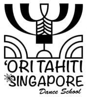 societe-ori-tahiti-singapore