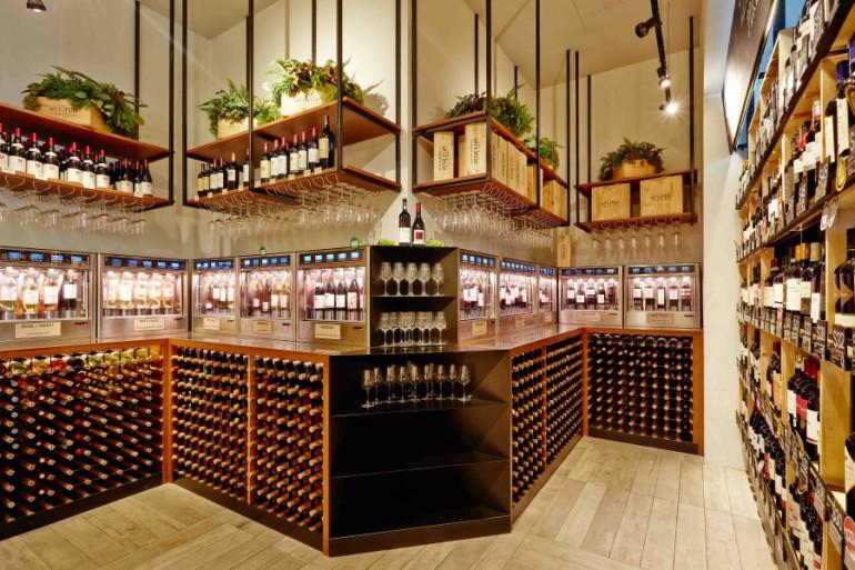 image-Wine Connection – Leader dans le commerce du vin en Asie du Sud Est