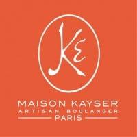 societe-maison-kayser-singapore-pte-ltd