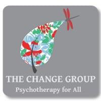 societe-the-change-group-llp