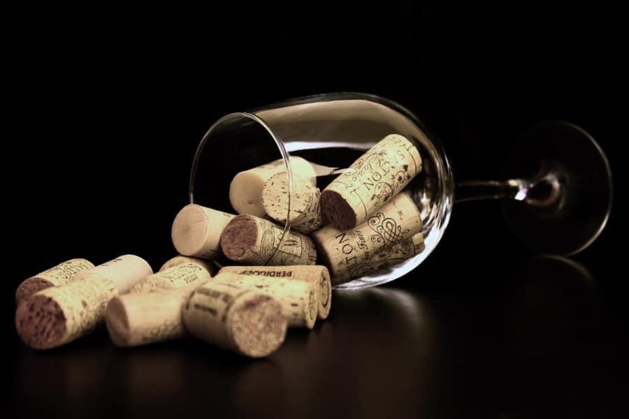 image-Wine Selection – Les meilleurs vins, bières et alcools de France sélectionnés pour vous