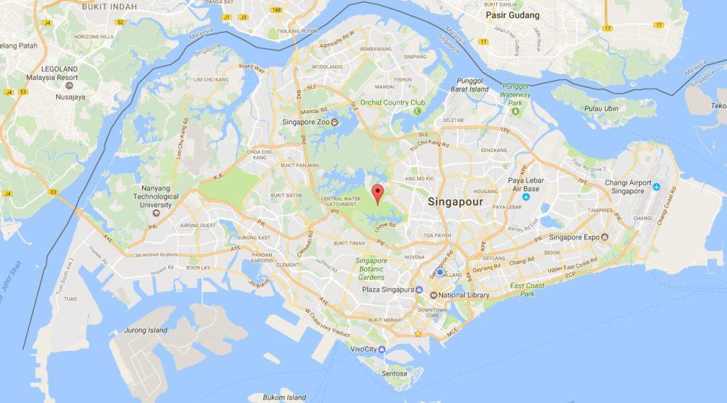 carte-geographique-singapour