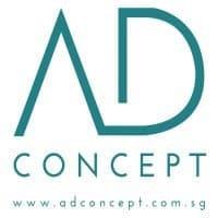 societe-ad-concept-interior-design-pte-ltd