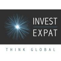 societe-invest-expat