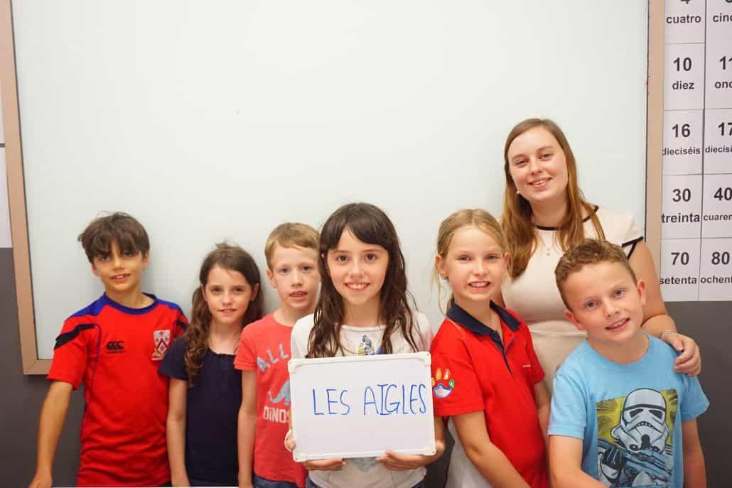 image-French Studio : Apprendre le français en s'amusant