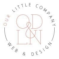 societe-our-little-company